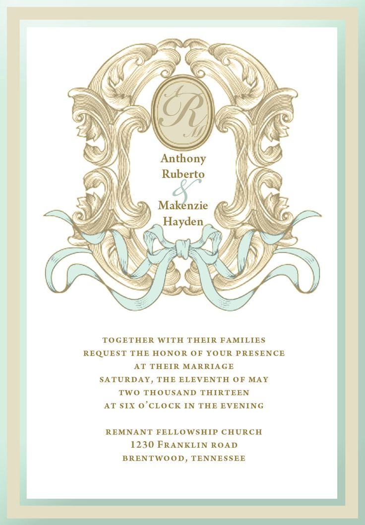 Marriage Invitation Letter Format. short love quotes wedding ...