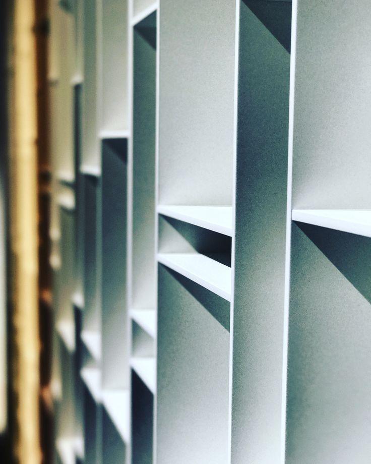 #mdfitalia #salonedelmobile #milano #hechteinrichtungen #interiordesign