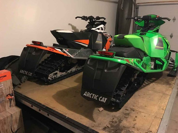 Used 2016 Arctic Cat ZR 8000 SNO PRO Snowmobile For Sale in Illinois,IL. 2016 Arctic Cat ZR 8000 snopro 129. Has 617.8 miles. Excellent condition.<br /><br />2016 Arctic Cat ZR 6000 snopro limited 129 has 5056 with a brand new engine at 5051 miles. Excellent condition<br /><br />2017 atomic trailer<br /><br />Will sell everything for $17,000<br />ZR8000 $9,000<br />ZR6000 $8,000<br />Trailer  $750