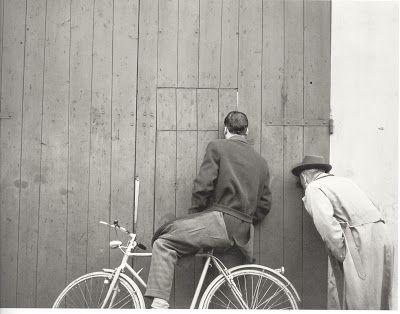 Stanislao Farri :: Curiosità / Snoopiness, 1954 / related post