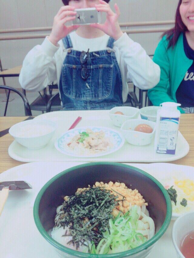 慶応義塾大学 学食