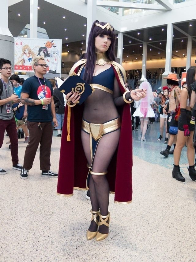 los-angeles-anime-expo-2015-ign-cosplay-photos-025jpg-9c6d48765wjpg-349e73_640w.jpg (640×853)