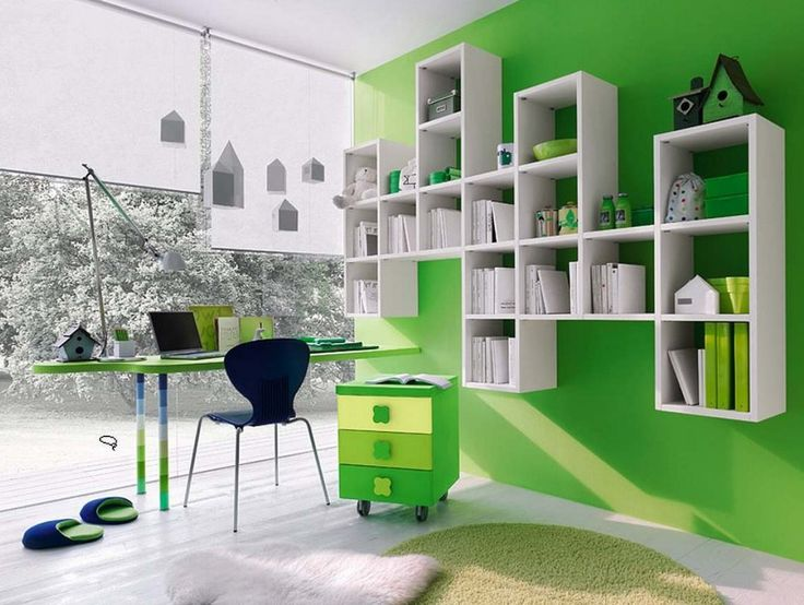 Need more excellent green paint colors? Find more green paint color code to use for your home.