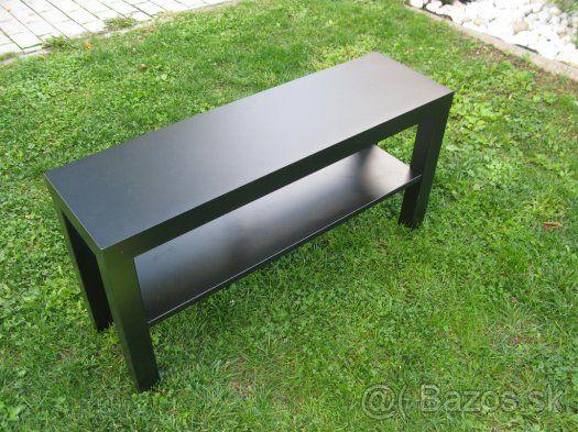 stolík pod TV - 1