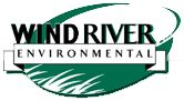 """Read """"How Baking Soda Can Help You Avoid Septic System Emergencies"""" on the Wind River Environmental blog. Brought to you by Wind River septic pumping services."""