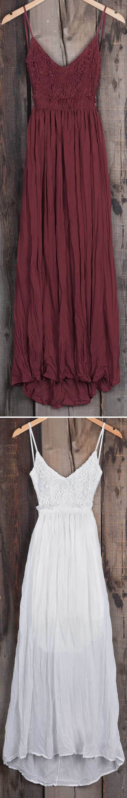best fashion images on pinterest bikinis shower outfits and