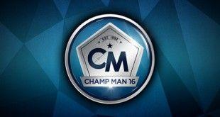 Champ Man 16 Hack – Coins Generator