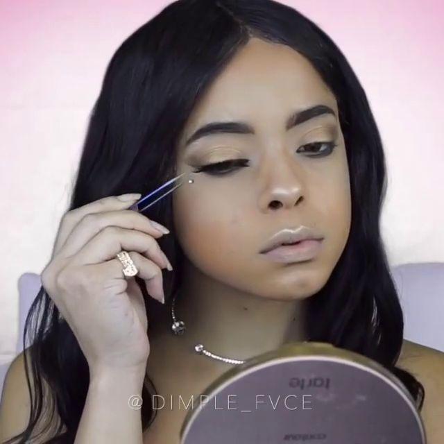 Pin by Darby Smart on Beauty Ideas | Pinterest | Darby ...