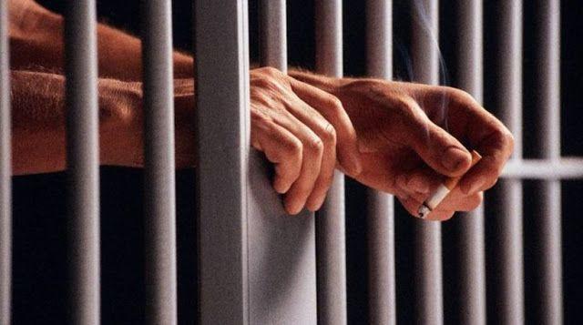 Πιερία: 13 χρόνια φυλακή για τον 29χρονο Αλβανός που βίασε...