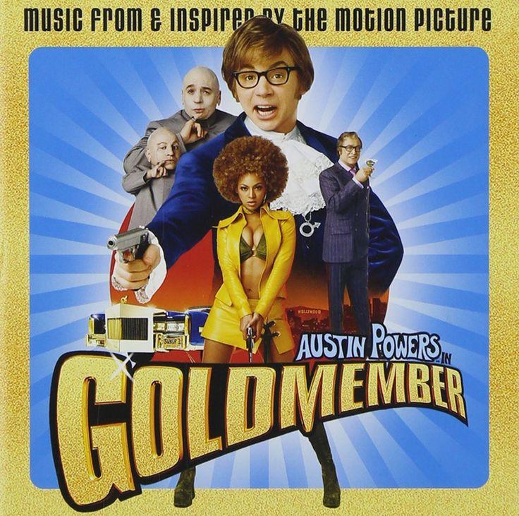 Destiny's Child - Hey Goldmember Lyrics   MetroLyrics