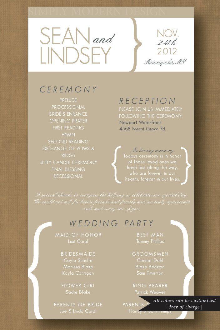 220 Best Images About Wedding Amp Program Fans On Pinterest