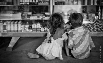 Galería de imágenes | Fotografia Documental Latinoamericana - Antonio Salcedo Reyes