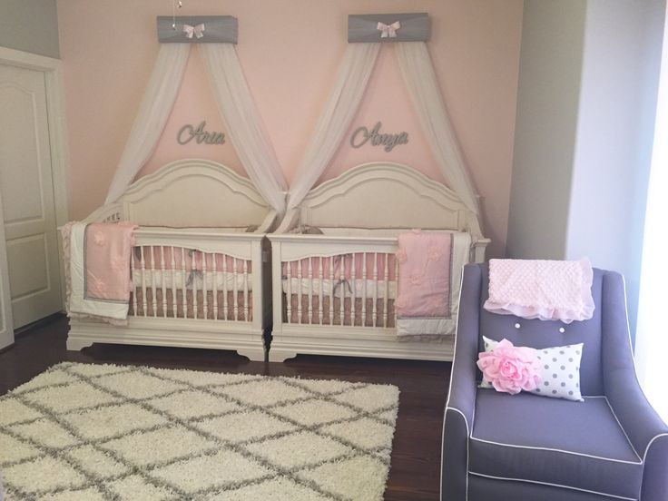 17 Best images about Girls room on Pinterest | Upholstered beds ...