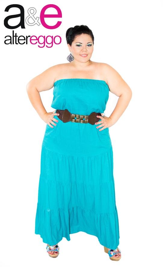 dama mexicana