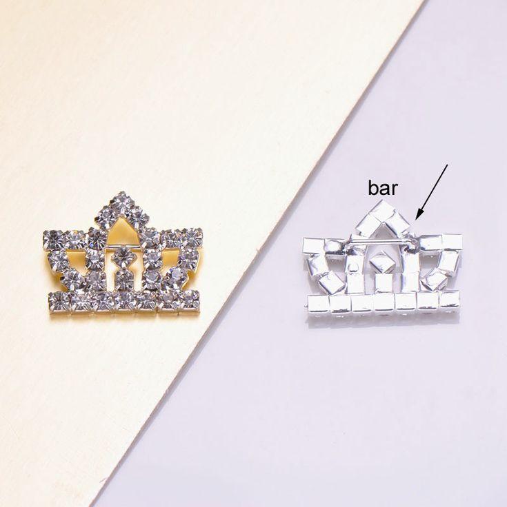 110 best Wedding Embellishments images on Pinterest | Decorations ...