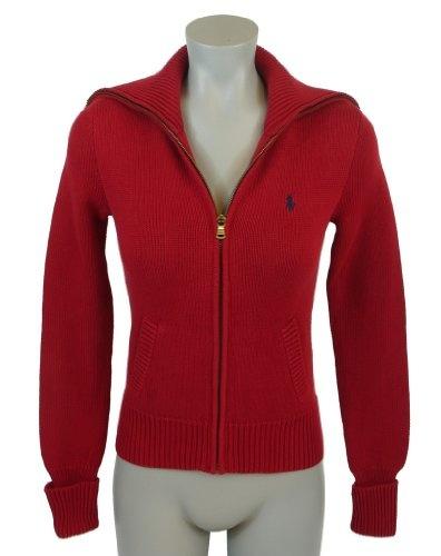 12 best Timeless Women`s Sweaters images on Pinterest   Short ...