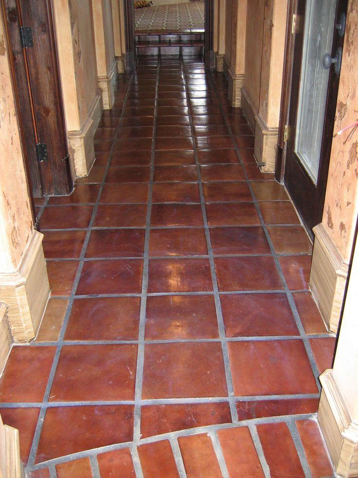 Best 25 Mexican tile floors ideas on Pinterest Spanish tile