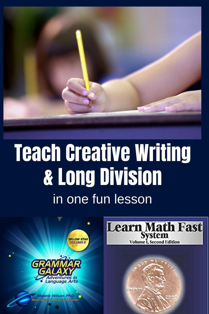 creative writing lessons Object creative writing lesson plan object creative writing this writing lesson allows young authors to take random objects on exciting adventures  your students will consider this lesson the super bowl of all lessons as they learn to use hyperbole to enhance their own writing 5th grade  reading & writing  lesson plan somebody.