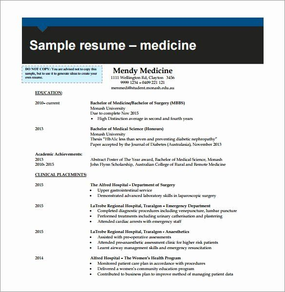 Combination Resume Template Free Elegant Bination Resume Template 9 Free Word Excel Pdf Resume Template Word Resume Template Resume Template Free