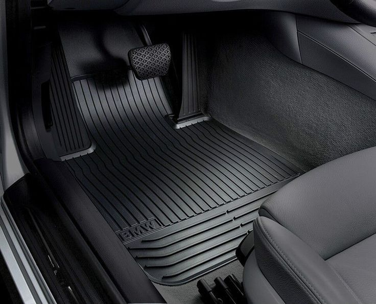 Bmw 1 series car mats tesco extension lead 2m