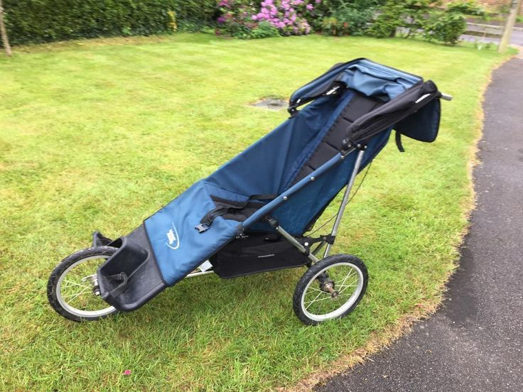 Image result for advance mobility Baby strollers