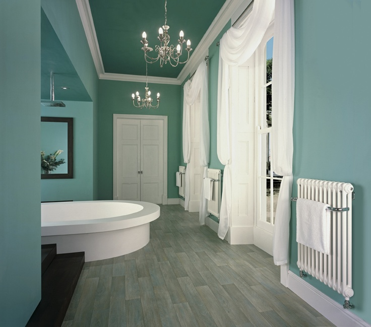 17 Best Images About Radiators For Bathrooms On Pinterest