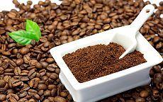 Красота со вкусом: антицеллюлитный кофейный скраб с перцем - Леди - Красота на Joinfo.ua