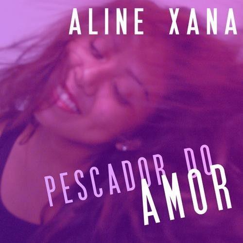 Aline Xana - Pescador do Amor   Auto tune pouco é bobagem!!! huahuahuhuahuahuhauhauhauhuahuahua... Sem contar o nome prá lá de sugestivo!