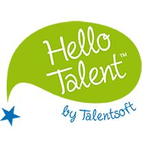 Talentsoft is proud to announce the launch of Hello Talent, its new social recruitment app.