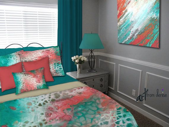coral color bedroom 17 best images about colors pinks coral amp neutral 11265