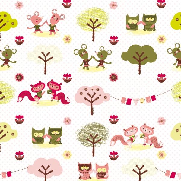 184 Best Papel Para Pared Infantil Images On Pinterest