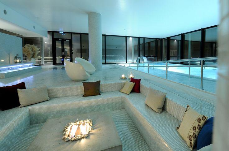kragerø resort - Google-søk