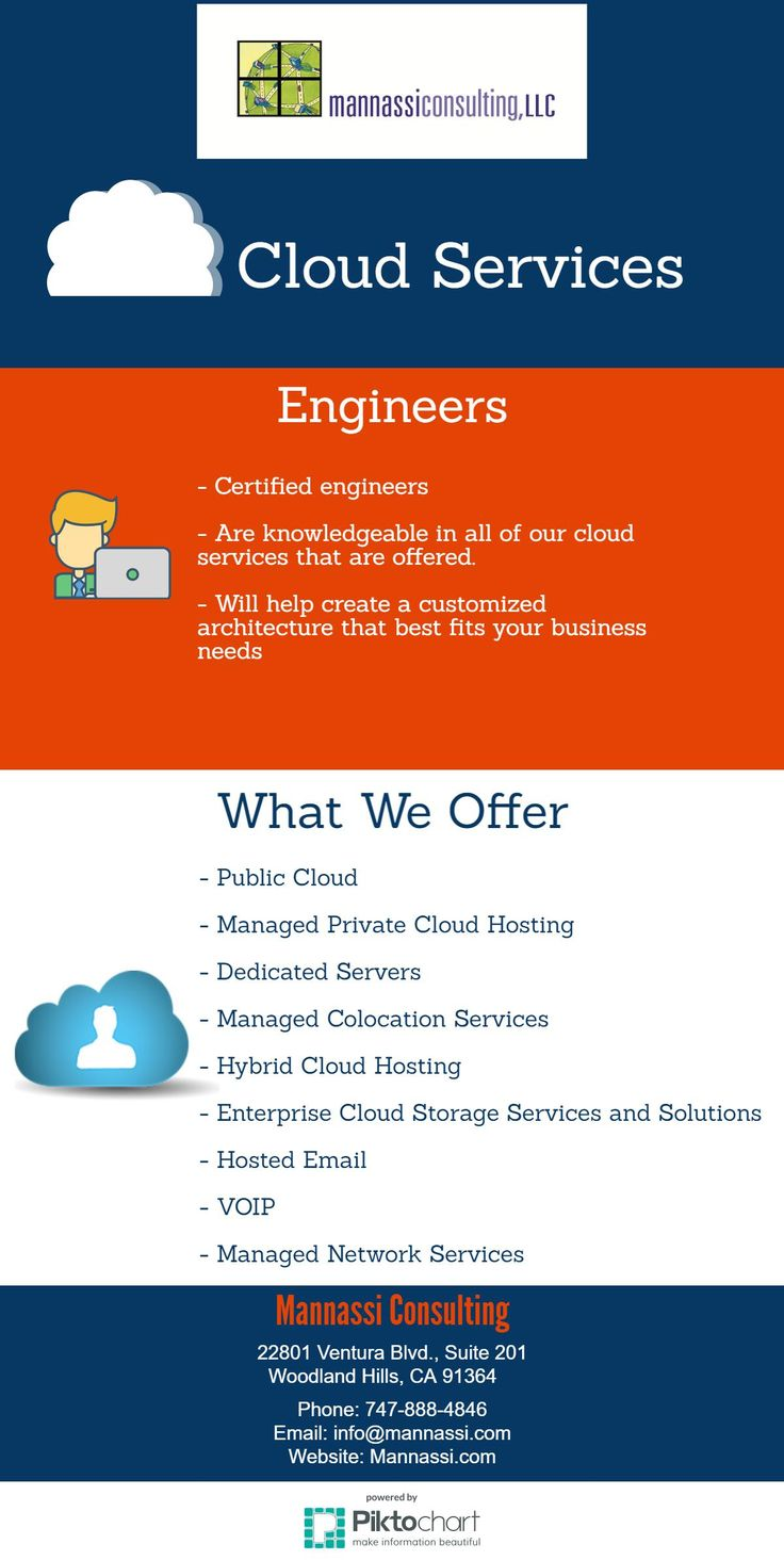 272 best cloud services cleveland columbus ohio images on mannassi consulting services can help you improve all of your it services 1betcityfo Choice Image