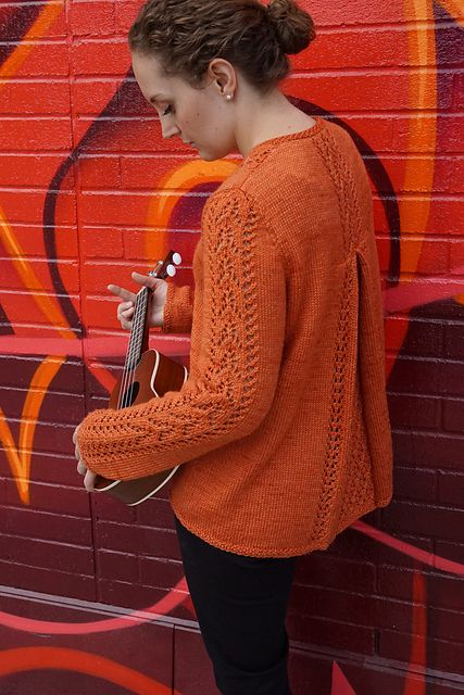 Rossetti pattern by Fiona Ellis Ravelry and Lace patterns