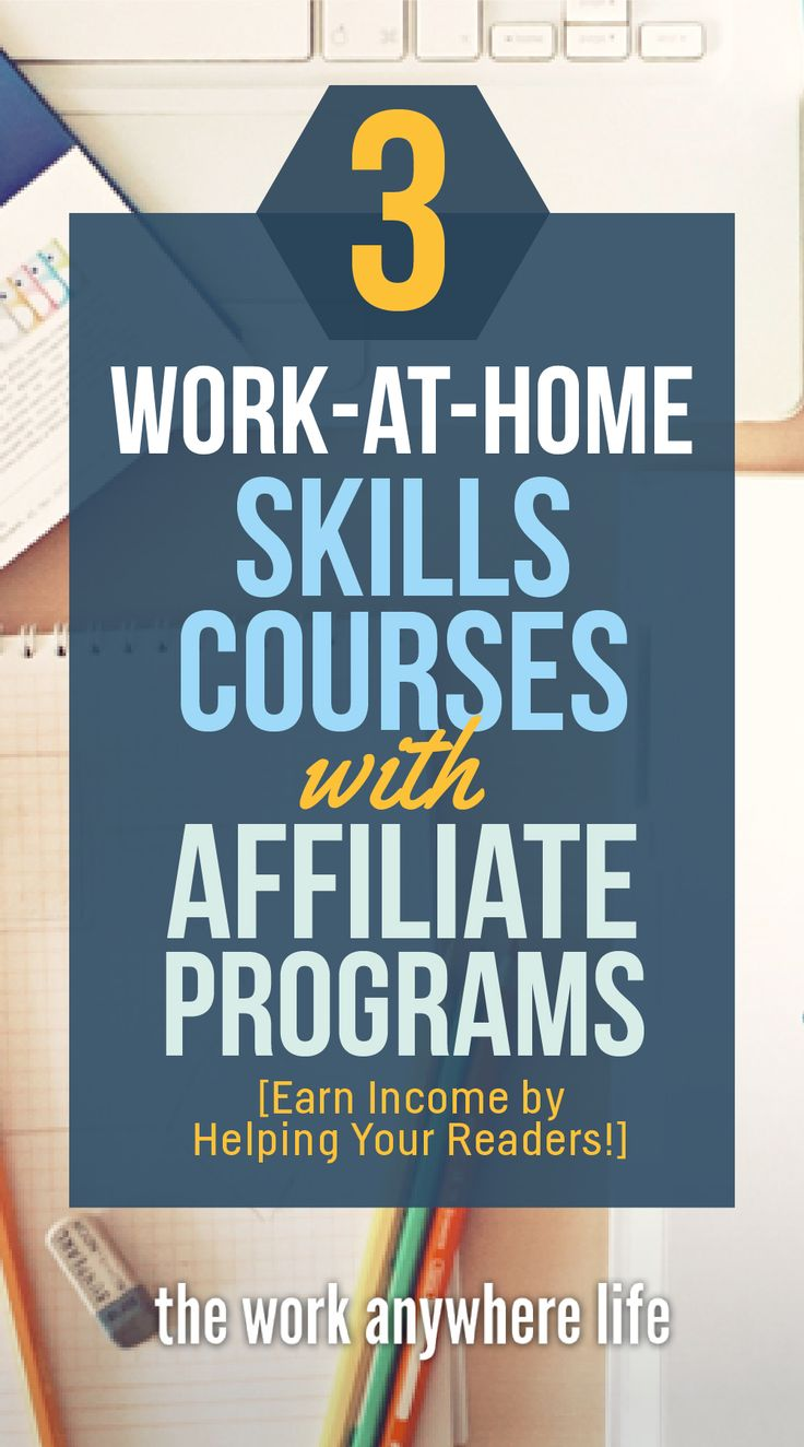 17 Best Images About Work From Home And Get Paid On