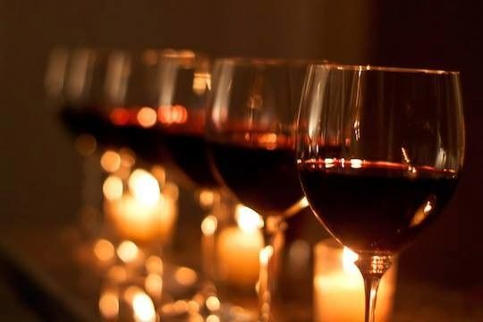 Cinque Terre, Italian Wine Bar, Olympiou Diamanti str.53, Thessaloniki, Tel.6951849992