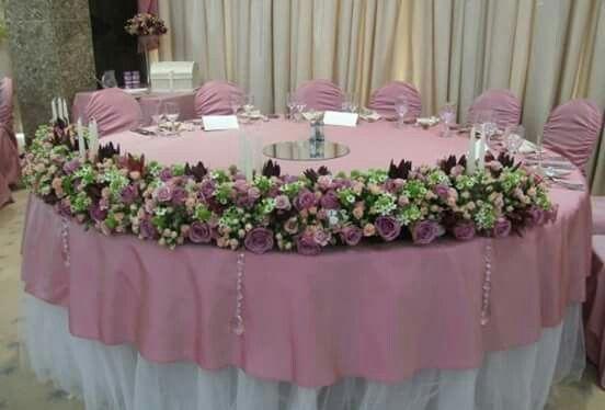 # wedding