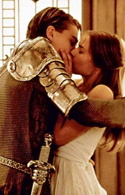 the role of love and marriage in romeo and juliet a play by william shakespeare This gcse english literature quiz will challenge you on context in william shakespeare's romeo and julietcontext means the environment in.