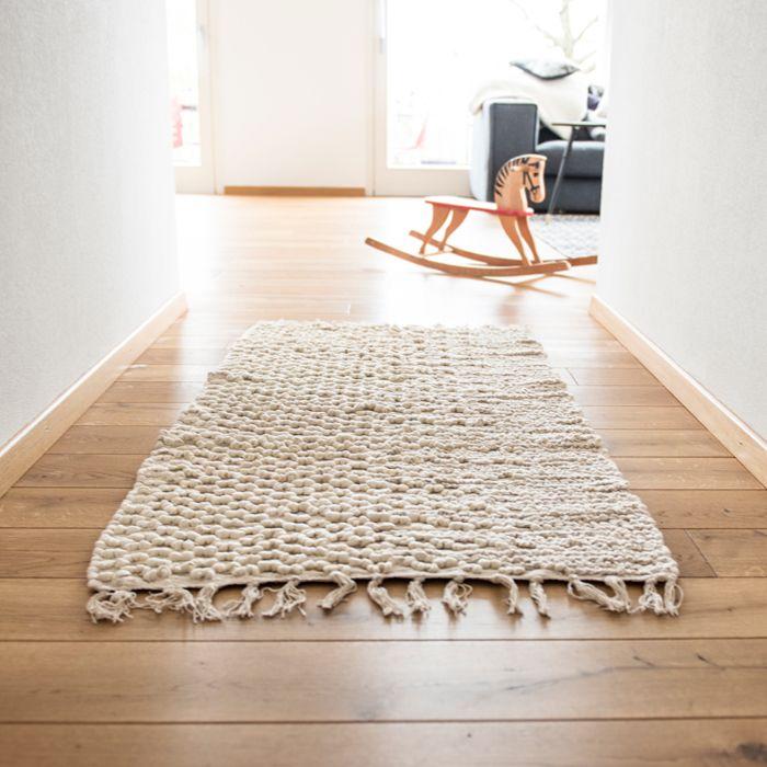 Die besten 25+ Neutraler teppich Ideen auf Pinterest Bauernhaus - teppich wohnzimmer beige