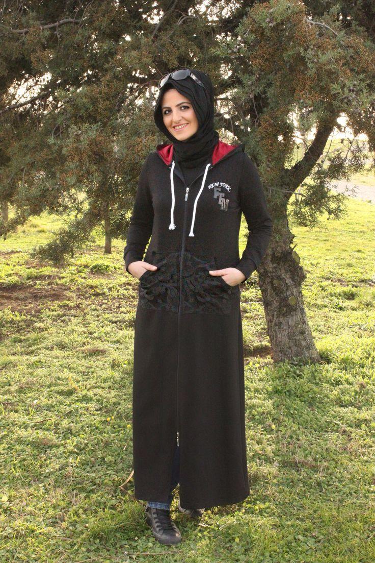 Bend Dubai Butik Www.benddubaibutik.com Benddubai butik tüekiye ve Dubai den seçkin ürünleri ile sizlerle. Tesettür giyim e dair çanta tunik ferace abaya eşofman etek gömlek herşeyi bulabileceğiniz Tesettür Giyim in adresi. Www.benddubaibutik.com Eşofman Kategorisi