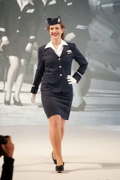 79 best Cabin Attendant images on Pinterest Flight attendant - air canada flight attendant sample resume