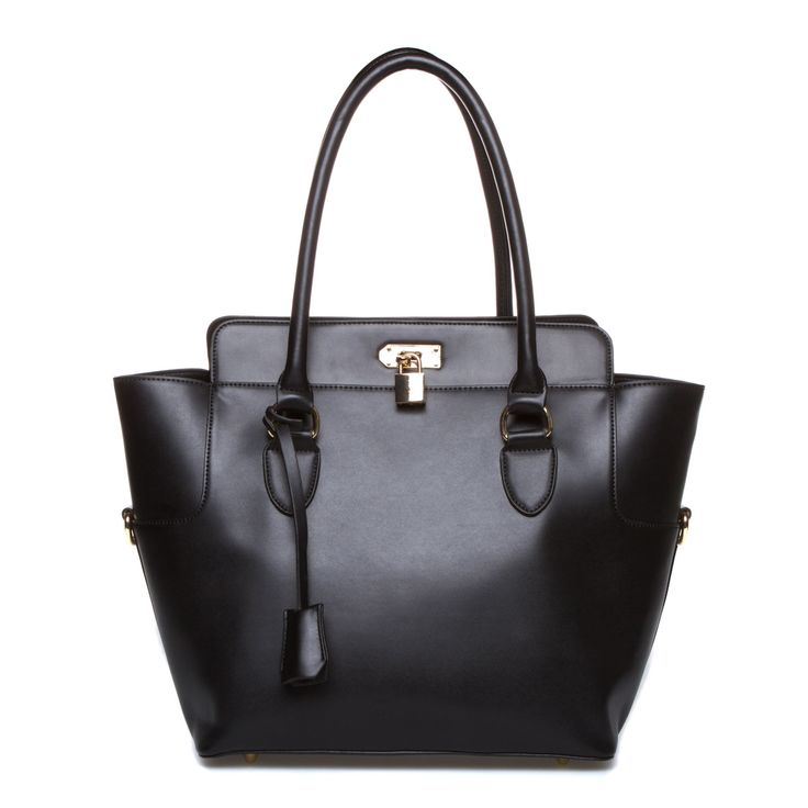 107 best Bags images on Pinterest | Bags, Shoes and Accessories