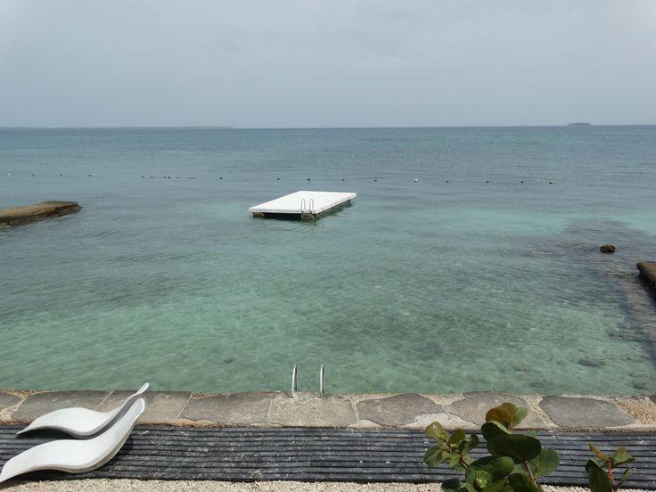 Playa Cocoliso Resort Cartagena Colombia