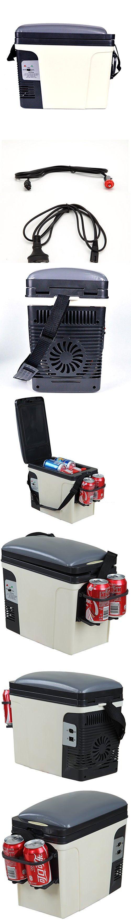 184 besten Compact Refrigerators Bilder auf Pinterest | Kühlschränke ...