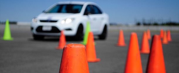 Plymouth Rock Assurance highlights the benefits of a defensive driving course for New Jersey Drivers.
