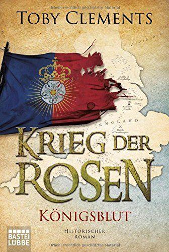 Krieg der Rosen: Königsblut: Historischer Roman (Kingmaker, Band 2), http://www.amazon.de/dp/3404174380/ref=cm_sw_r_pi_awdl_xs_Xatpyb42JVG9P