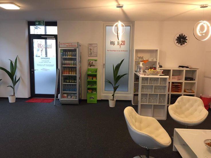 all new ems studio in st gallen switzerland impuls20 rorschacherstrasse 209 ch 9000 st. Black Bedroom Furniture Sets. Home Design Ideas