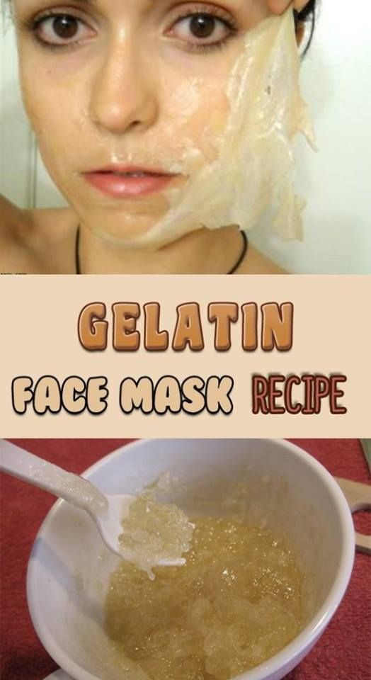 Much better working when any expensive face strips or masks. How to clean clogged pores with only 1 ingredient !♫!