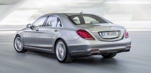 Tư vấn bán hàng : Mr : Bằng – Mobile : 0912138689 Mercedes  C200 2017: http://www.xemercedes.com.vn/mercedes-c-class/c200/ Mercedes C250 EXCLUSIVE 2017: http://www.xemercedes.com.vn/mercedes-c-class/c250-exclusive/ Mercedes  C300 AMG 2017: http://www.xemercedes.com.vn/mercedes-c-class/c300-amg/ Mercedes  E200 2017: http://www.xemercedes.com.vn/mercedes-e-class/e200/