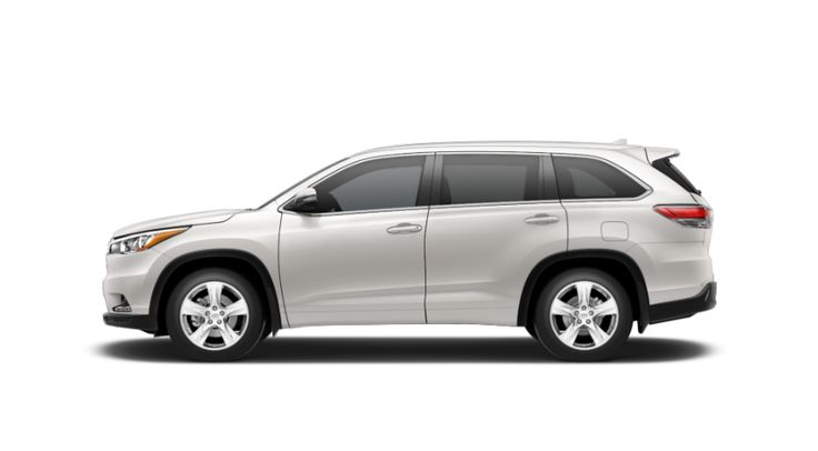 Toyota Inventory | New Toyota Inventory Search